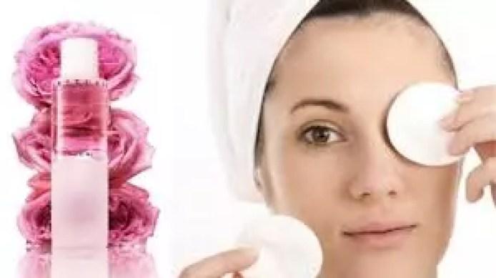 tips to remove dark circles, Natural ways To Get Rid Of Dark Circles