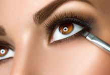 eyes, Causes Symptoms and Home Remedies For Eye Irritation and Itching