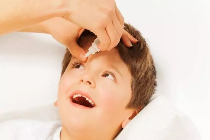 Amblyopia, Protect Your Child From Amblyopia