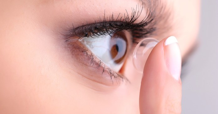 Which Contact Lenses Are Best, Which Contact Lenses Are Best For You?