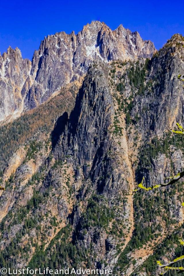 north-cascades-229