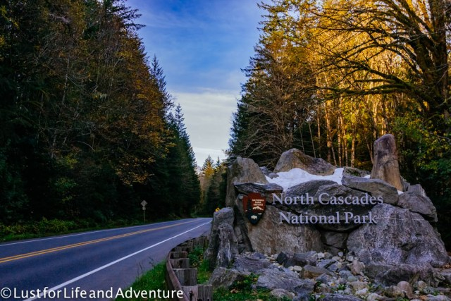 north-cascades-268
