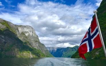 norwegian_fjords_norwayinanutshell_lustforthesublime