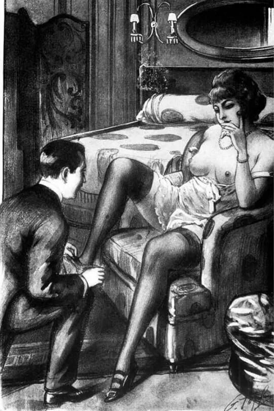 erotica-writing-blogspot