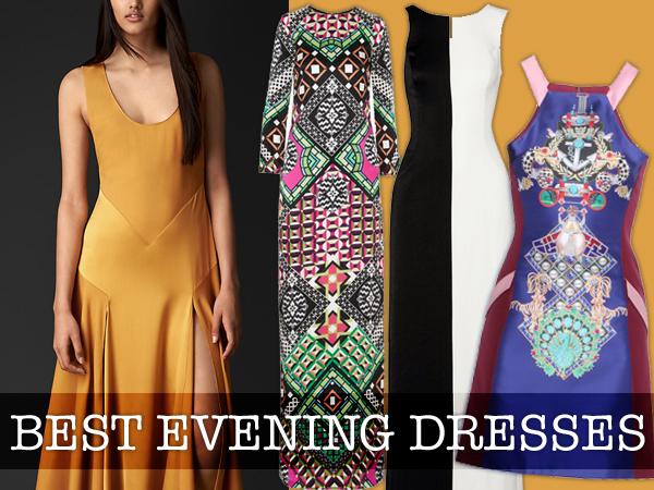 21-Dresses
