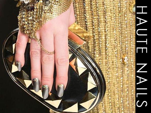 17-Nails
