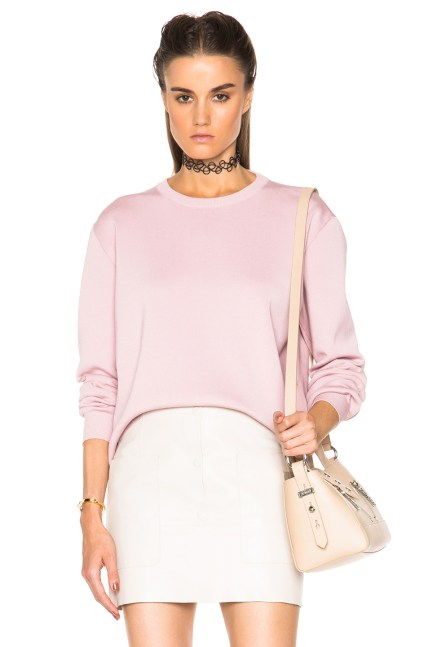 ACNE pink