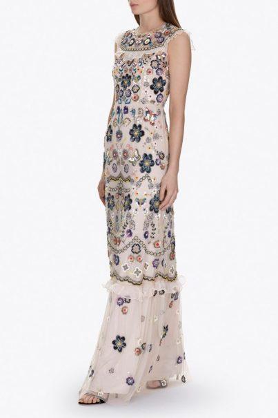 4-butterfly_garden_maxi_dress_petalpink_11