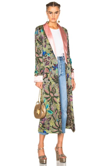 etro-pearl-reversible-silk-robe
