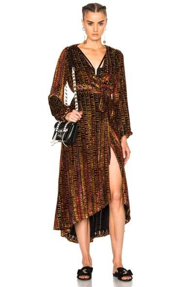 lpa-70-dress