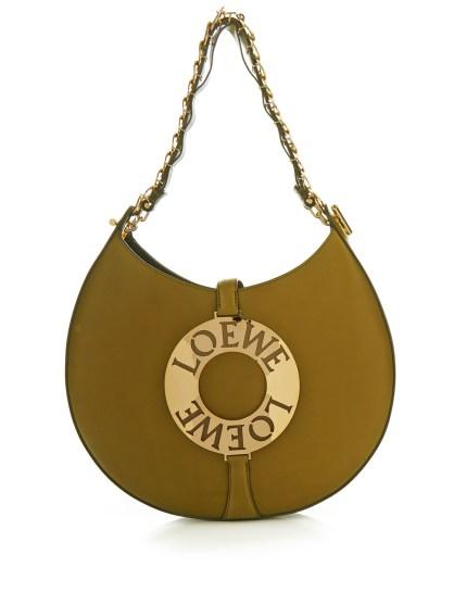 loewe-joyce-leather-shoulder-bag