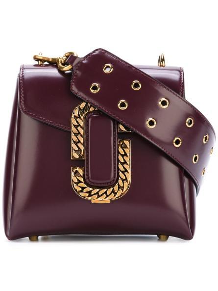marc-jacobs-st-marc-shoulder-bag