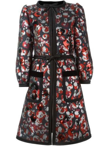 marc-jacobs-warped-flower-sequin-coat