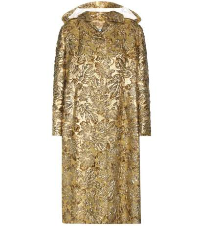 prada-metallic-jacquard-coat