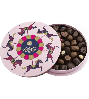 charbonnel-et-walker-chocolates