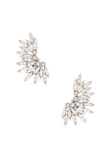 saint-laurent-cocktail-clip-earrings