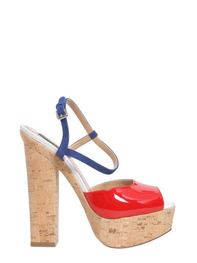 dsquared-platform-sandals