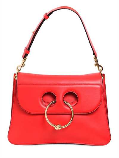 J.W. Anderson Medium Pierce Shoulder Bag