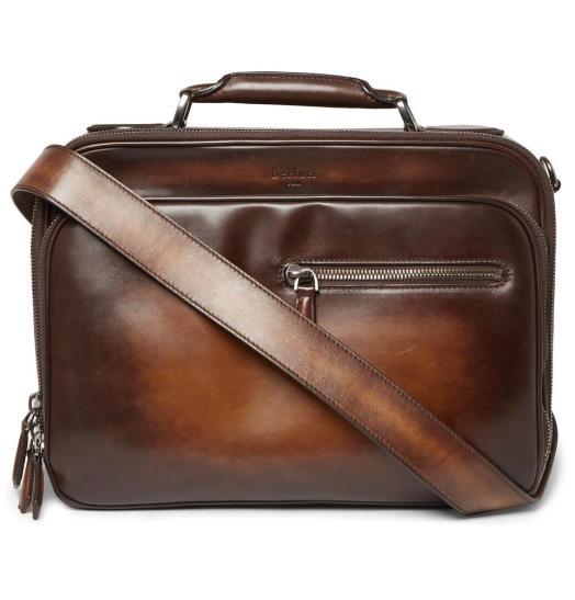 BERLUTI_briefcase