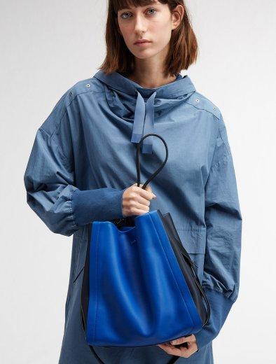 DKNY_shoulder bag