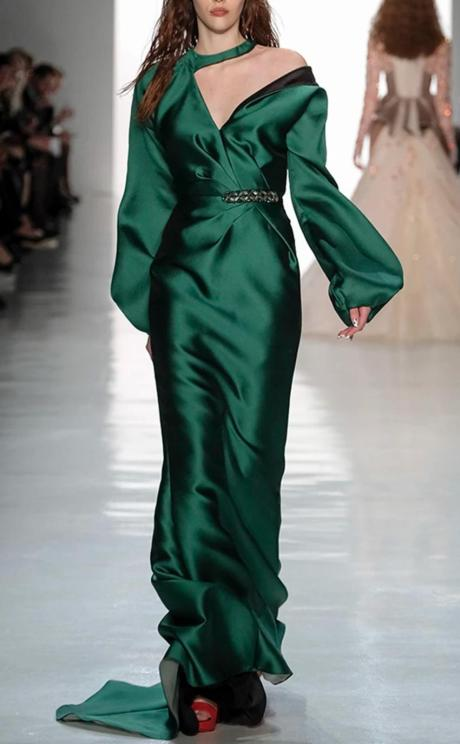 large_bibhu-mohapatra-green-vanda-s-gown