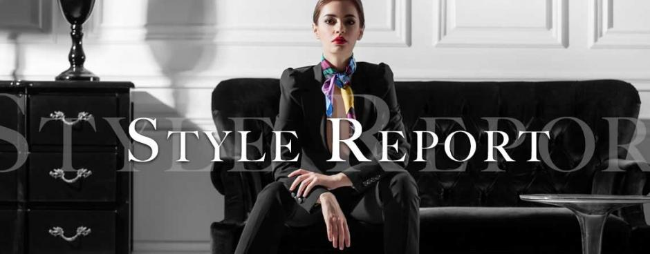 style-report-4