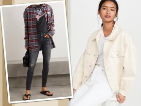 What to Wear Now: Looks For The New Dating Scene