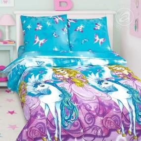 арт дизайн постельное белье каталог иваново официальный сайт 6