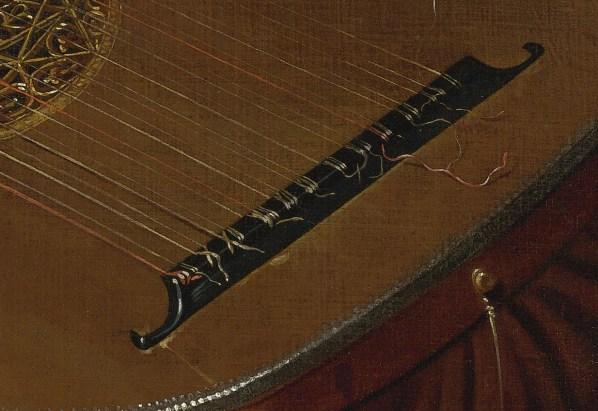 fig 6-Nicolas HenryJeaurat de Bertry(1728-a1796) detail