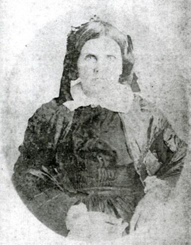 lydia-swann