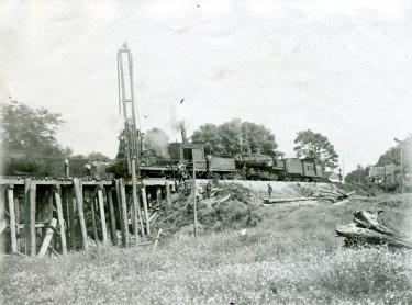 building-railroad-x