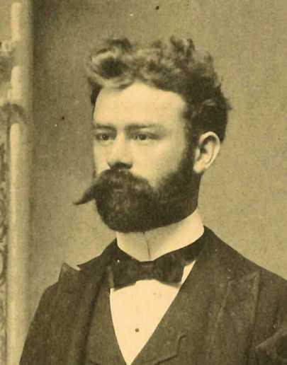 dr-gustav-ben-schulz