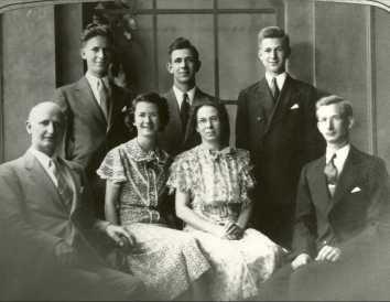 rufus-schneider-family