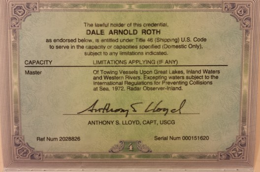 dale-roth-credentials-2