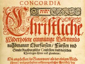 book-of-concord-faq