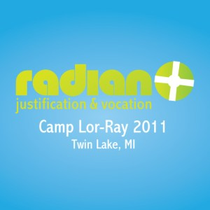 CampLor-Ray-2011-web