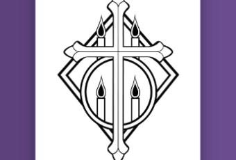 Historic Church Year Symbols