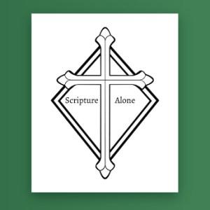 Collection-Gesima-SciptureAlone