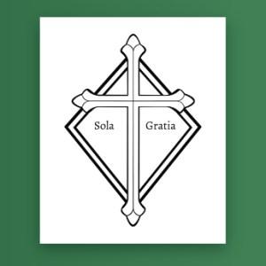 Collection-Gesima-SolaGratia