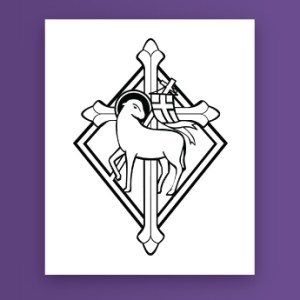 Collection-Lent-Lamb