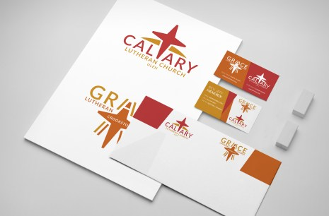 Logos & Design