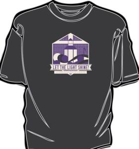 WELSChoralFest-LetTheLightShine-TwoColor-shirt2