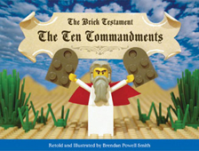 Brick_testament_2