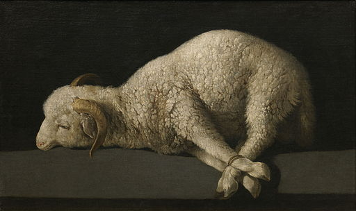 Über Etwas und Nichts - der (pantheistische) Gott den Jeder irgendwie kennt und der Gott des Christentums.