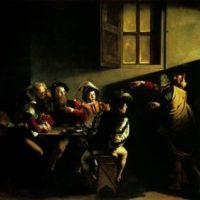 Huhn und Ei der Weltveränderung - über Gesetz und Evangelium beim Thema Berufung