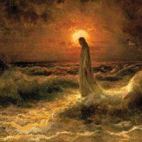 Gesetz und Evangelium in der Heiligen Schrift