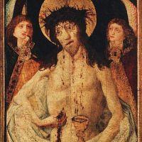 Das große Auferstehung-der-Toten-FAQ