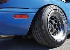 wheels-coming-web