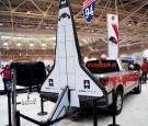 print-tundra-shuttle-web