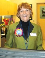 Gloria Stoldorf, Brookdale Chevrolet